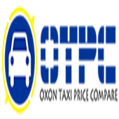 OTPCAdmin icon