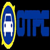 OTPCDriver icon