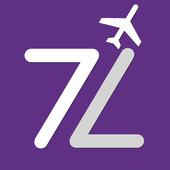 Re7Lah icon