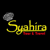 Syahira Tour Travel icon