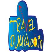 Travel Duniya icon