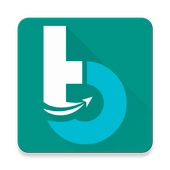 Travel Braudy icon