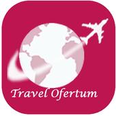 Travel Ofertum icon