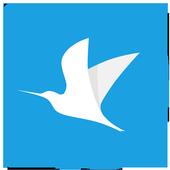 Traveloka icon