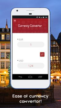 Germany GPS Navigation & Maps apk screenshot