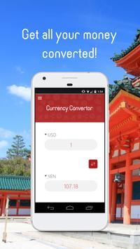 Japan GPS Navigation & Maps apk screenshot