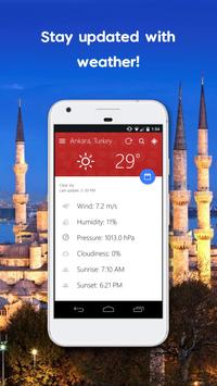 Turkey GPS Navigation & Maps screenshot 12