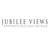Jubilee Views Resort icon
