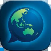 Travelbuds icon