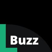 TravelBuzz icon