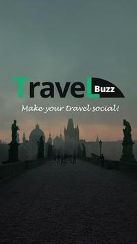 TravelBuzz poster