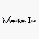 Mountain Inn icon