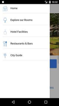 Reef Hotel Mombasa apk screenshot