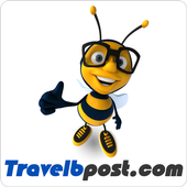 Travelbpost icon