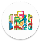 CTM Mobile icon
