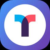 TravelCar icon