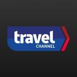 Travel Channel APK