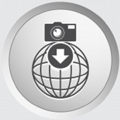 Image To FTP icon