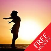 Travelers Universe Magazine icon