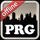 Prague Guide icon