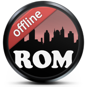 Rome Wear Guide icon