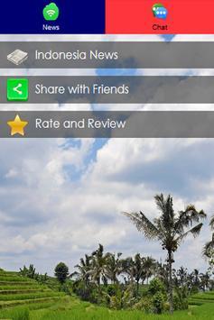 Breaking Indonesia News - Berita Indonesia screenshot 2