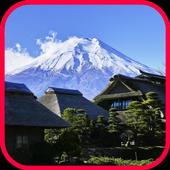 Japanese Fairy Tales Ebook icon