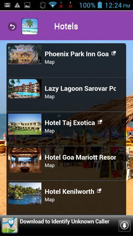 goa travel guide pdf download