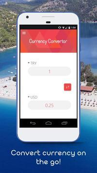 Travel Turkey: GPS Navigation & Maps apk screenshot