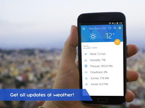 World Maps, GPS Navigation & Driving Directions screenshot 4