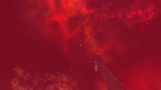 Re-entry apk screenshot