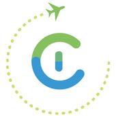 ChronoTravel icon