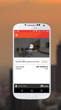 Lio Partner screenshot 1