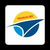 Travelku icon