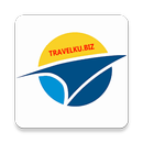 Travelku APK