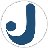 Jurny icon