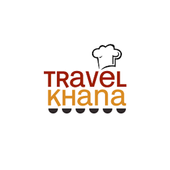 Travelkhana icon