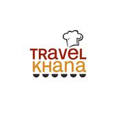 Travelkhana icon