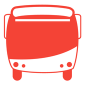 TNSTC Bus Ticket Booking icon