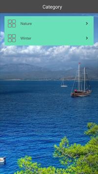 Travel Turkey apk screenshot