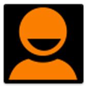 TT Chat icon