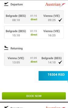 Avio Karte.Sab Online Avio Karte For Android Apk Download