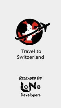 Travel To Switzerland apk screenshot