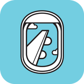여행대학 icon