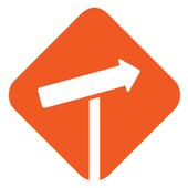 Travelyaari icon