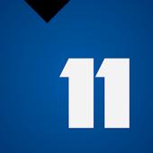 Travflex icon
