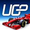 UnitedGP иконка