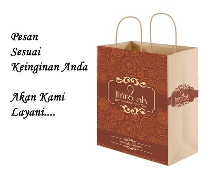 Busana Muslim Wanita Terbaru apk screenshot