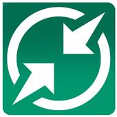 travmeet icon