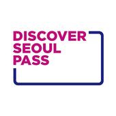 Discover Seoul Pass icon
